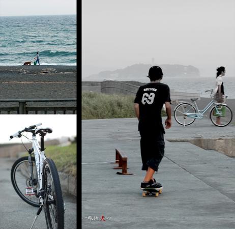 夏海2011B.jpg