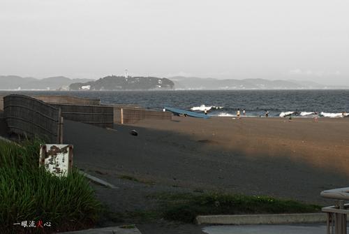 梅雨海A.jpg