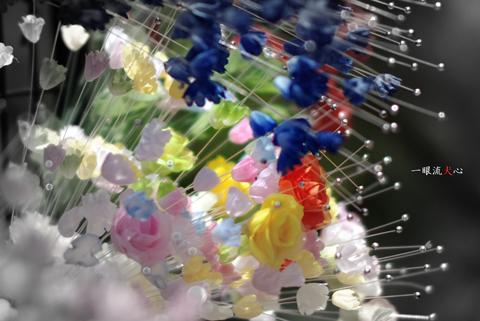 花の都公園F.jpg
