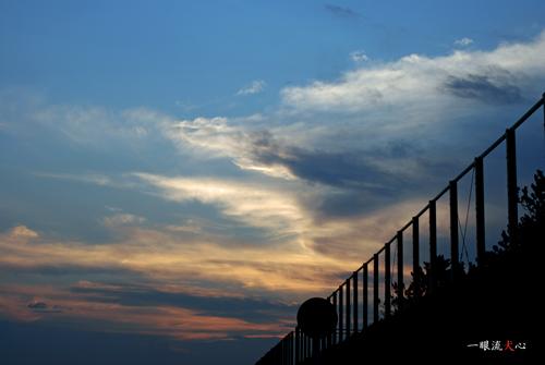 夏海2011C.jpg
